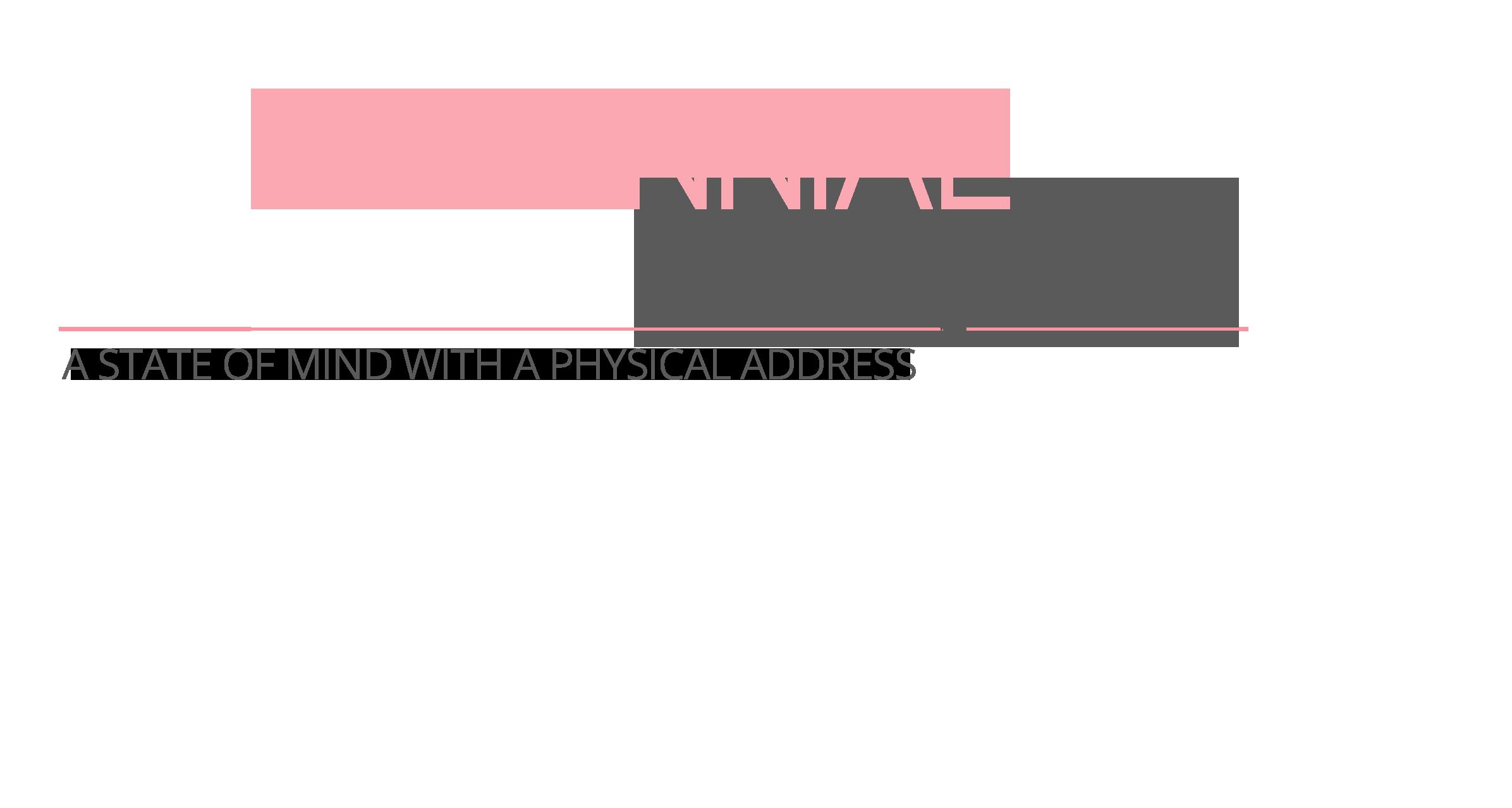Millennial Complex